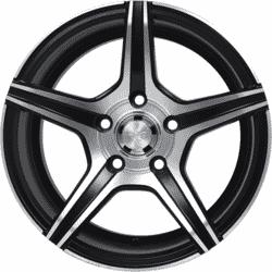 Worksheet. Maruti Suzuki Swift Zdi compatibile alloy wheels with Rim size