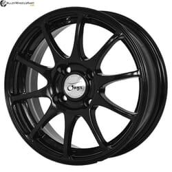 "15"" Onyx NF263 Black Glossy"