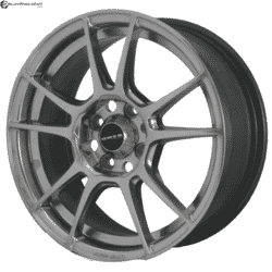 "15"" Onyx ML525 Metal Machined"